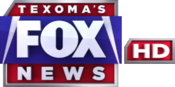 Texoma's Fox News