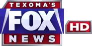 Texoma's Fox News