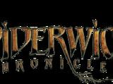 The Spiderwick Chronicles (film)