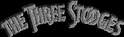 Three Stooges Title 1936-1939