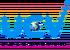 Ucvtv1997mejorado