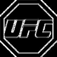 ultimate fighting championship logopedia fandom powered by wikia rh logos wikia com ufc logo images ufc logo images