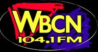 WBCN Boston 1994