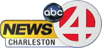 WCIV ABC News 4 logo 2011