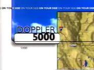 WEWS Doppler 5000