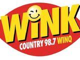 WINQ-FM