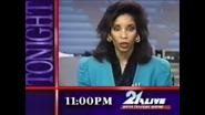 WPTA1995-NewsPromo