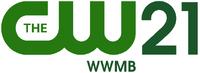 WWMB (CW 21) 2010