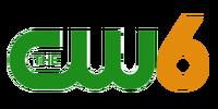 WXCW CW 6