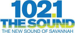WZAT 102.1 The Sound