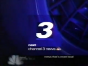Wkyc channel 3 news next 1999 by jdwinkerman dd05ryt