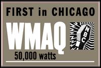 Wmaq1946
