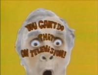 YCDTOTV 1981