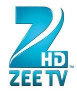 ZeeHD2011