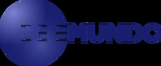 ZeeMundo2018