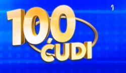 100 Cudi