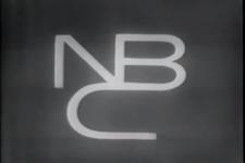1967-10-2