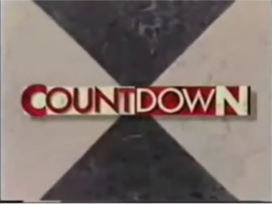 1989countdown