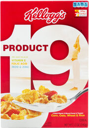 20130813-product-19-cereal-box