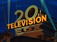 20th Century Fox Television (1965) 7