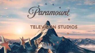 606 Television Hillman Grad Productions Paramount Television Studios BET (2020)
