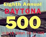 66Daytona500