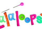 Lalaloopsy (TV series)