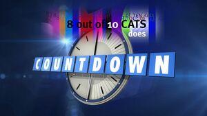8OutOf10CatsdoesCountdown2