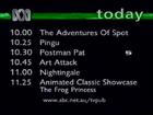 ABCSignpost1998D
