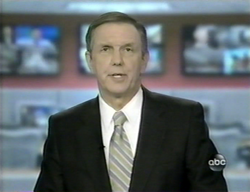 ABC World News July 10, 2007 (3)