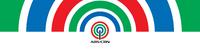 ABS-CBN 2014 Visual Design-01