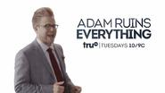 ARE TruTV ad