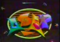ASAP logo 1995