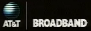 AT&T Broadband