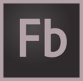 Adobe Flash Builder (2013-presente)