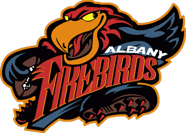 AlbanyFirebirds
