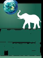 Animal Planet Europe 2003