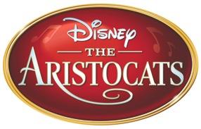 Aristocats 2012
