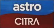 Astrocitra-2009-animation-1