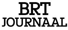 BRT JOURNAAL 83 1