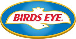 Birds-Eye-Logo