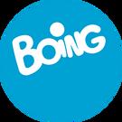 Boing (Spain)