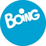 Boingespana2016