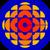 CBC Logo 1974-1986