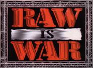 CGIRawIsWar
