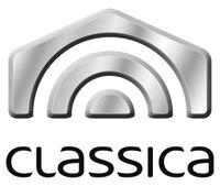 CLASSICA TV