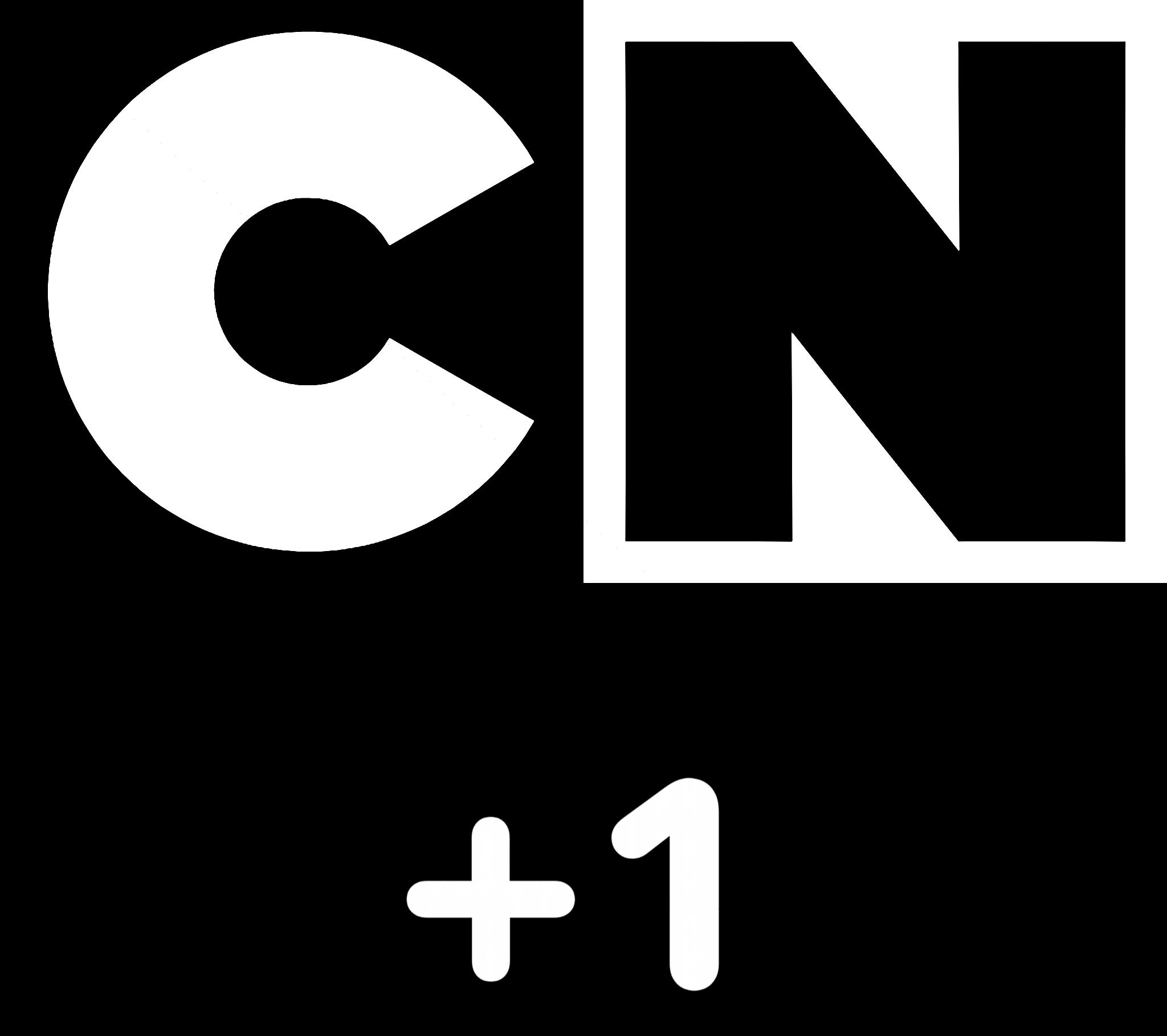 CNplus2