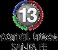 Canal13-santafe