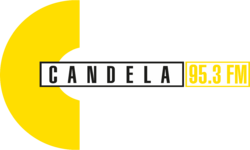 Candela2017