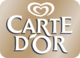 Carte d'Or logo 2003